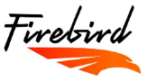 FireBird Eyewear